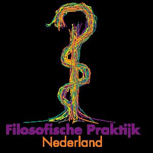 Filosofische praktijk Nederland